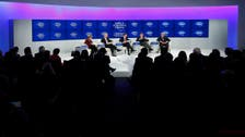 Davos 2014: leaders call for deeper cooperation between super powers
