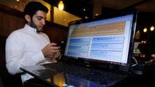 Arab cyberactivism faces 'unprecedented attack'