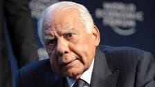 Egypt PM pledges no return to military rule
