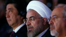 امریکا اور ایران کی  دوستی کیلیے دونوں کی کوشش چاہیے: روحانی