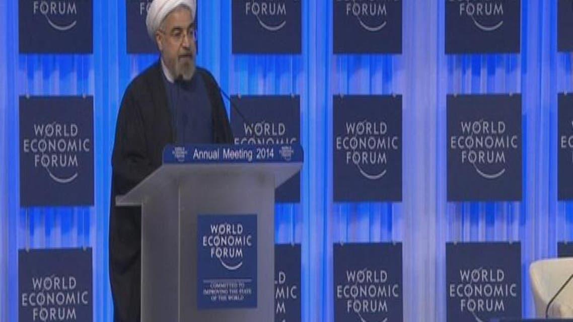 THUMBNAIL_ روحاني: إيران لم ولن تسعى لامتلاك سلاح نووي