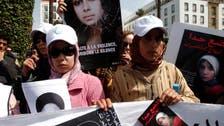 Morocco amends controversial rape law