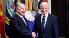 اوباما کی القاعدہ کیخلاف قبائل اور عراقی فورسز کے تعاون کی حمایت