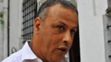 بائع خضار يريد رئاسة الجزائر في الانتخابات المقبلة