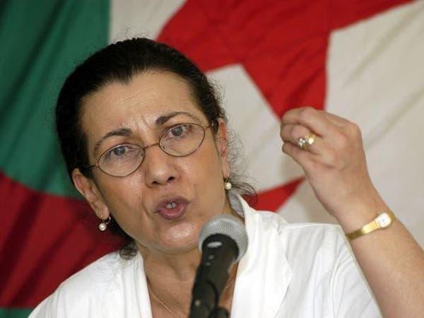 الجزائر.. اتهام رئيس وزراء فرنسا بالإساءة لبوتفليقة