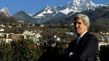 FULL TEXT: Al Arabiya interview with John Kerry