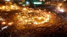 Three years on, Egypt has little to celebrate on Jan. 25