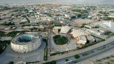 موريتانيا تطرد دبلوماسياً جزائرياً بسبب المغرب