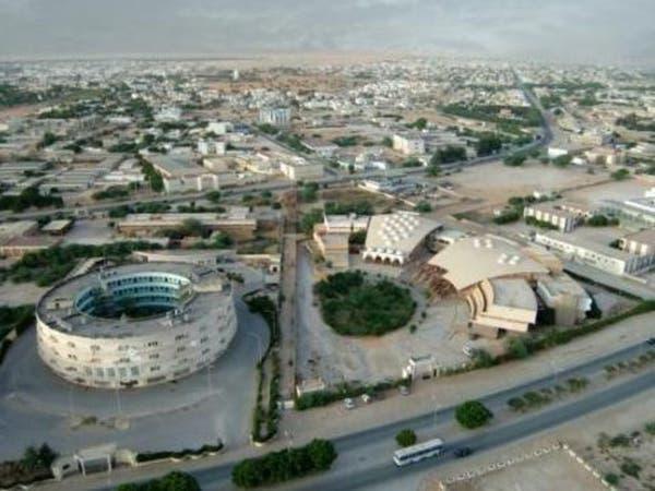 العربي للإنماء يمول تطوير شبكة الكهرباء في موريتانيا