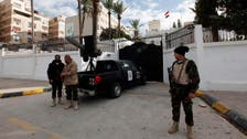 Egypt evacuates embassy, consulate staff in Libya