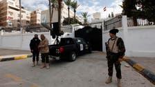 Egypt evacuates embassy, consulate staff in Libya