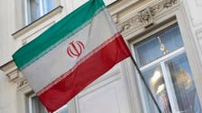 Local officials: Kidnapped Iranian diplomat found beheaded in Yemen