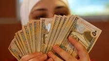 Jordan's Arab Bank 2013 net profit up 43 percent
