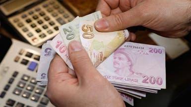 دعم قوي لعملات الأسواق الناشئة.. مصدره خسائر الدولار