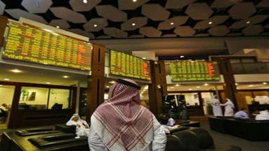 بورصة مصر تصعد.. والخليج يترقب الأسواق العالمية