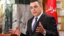 Tunisia names new caretaker government