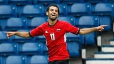 Chelsea clinch deal for Egypt's football star Mohammad Salah