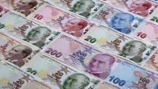 خسارة قاسية لليرة التركية مع مخاوف رفع فائدة الدولار