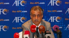 AFC plan Asian Cup expansion to 24 teams