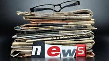 MENA newsprint publishers urged to diversify to survive