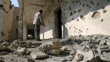 Militants 'capture soldiers' as Iraq unrest kills 12