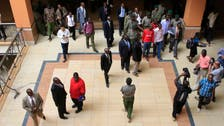Kenya Westgate attack warnings 'ignored'