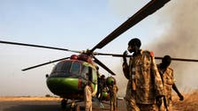 South Sudan fighting continues despite ceasefire