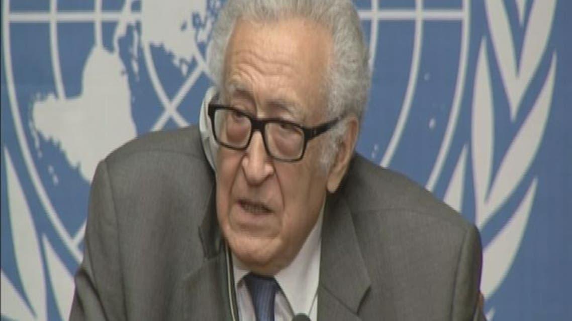 THUMBNAIL_ نظام الأسد يوافق على خروج النساء والأطفال من حمص