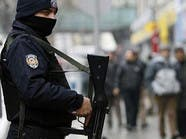 """تركيا تعتقل 21 متهماً على علاقة بـ""""داعش"""""""