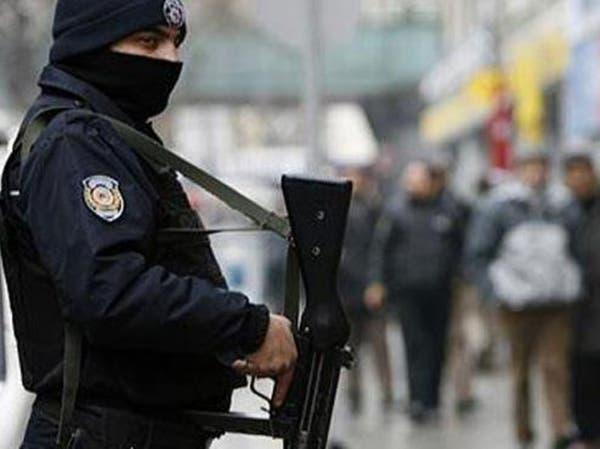 #تركيا تعزز إجراءاتها الأمنية بعد هجوم سوروتش