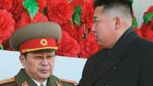 Did Kim Jong-Un execute his slain uncle's entire family?