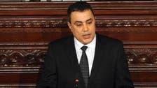 جلسات الحوار الوطني في تونس تستأنف من جديد