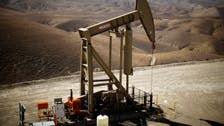 America's energy revolution is remaking the world order