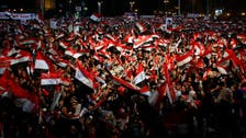Egyptian photojournalists assaulted at protests