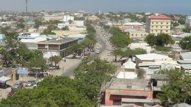 مهاجرون صوماليون يعودون من الخارج للاستثمار في بلدهم