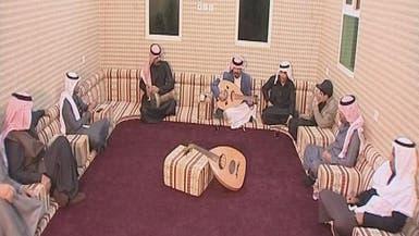 بدر ليمون.. فنان شعبي انشغل بحب السعوديين ونسي نفسه