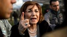 'No breakthrough' in Syria peace talks