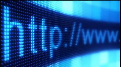 البنتاغون: للمدنيين حق بالإنترنت حتى في الرقة والموصل