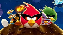 Is the NSA using 'Angry Birds' to spy on you?