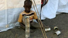 South Sudan to try rebel leaders, risking ceasefire