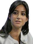 Maria Fanjul