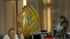 Egypt bans 21 sites 'supporting terrorism' including Al-Jazeera