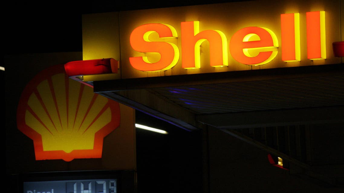 Shell says it is selling a 23% stake in an oil project off the coast of Brazil to Qatar Petroleum International. (File photo: Shutterstock)