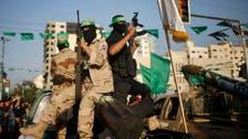 Gaza rocket hits Southern Israel, says army