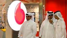 Vodafone Qatar net loss narrows as customer base grows