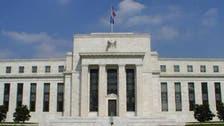 الاحتياطي الاتحادي في دالاس: قفزةتوقعات الفائدة رد فعل لآفاق أقوى للاقتصاد