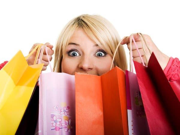 """""""مهرجان دبي للتسوق 2016"""".. وجهة التسوق العصري بدبي"""