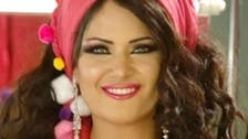 Egyptian belly dancer's next move? To run in parliamentary elections