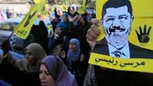 Egypt police break pro-Mursi camp in Cairo