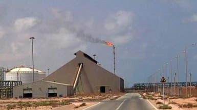 ليبيا تنشئ منطقة حرة وتدعو الخليجيين للاستثمار بها